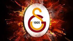 Galatasaraydan son dakika transfer haberleri Dünyaca ünlü golcü...