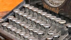Tom Sawyer'in Maceraları romanının yazarının takma adı nedir