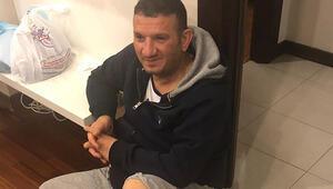 Son dakika... Avrupanın en büyük göçmen kaçakçısı İstanbulda yakalandı