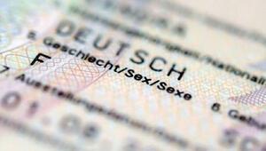 Almanya vatandaşlığına geçişte Türkler yine ilk sırada