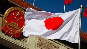 Japonyadan Kuzey Koreye ikili zirve teklifi