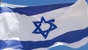 İsraildeki ırkçı saldırıda Hazreti Muhammede hakaret