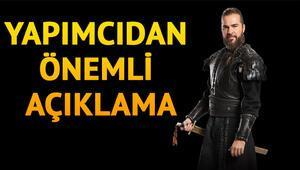 Diriliş Ertuğrul bitti mi Gelecek sezon Diriliş Osman mı yayınlanacak