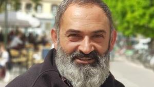 Diriliş Ertuğruldaki hoca Dursun Ali Erzincanlı kimdir
