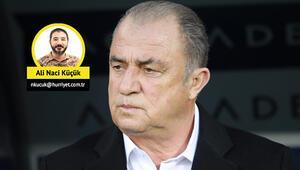 Galatasaraya en az 1 santrfor daha