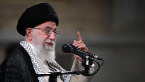 İran, ABD ile müzakere etmeyecek
