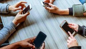 Telefonunuzu satışa çıkarmadan önce bunlara aman dikkat