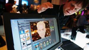 Dell Technologies ve Microsoft, Bulut ortaklığını genişletiyor