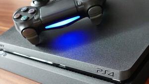 Sony açıkladı: İşte bedava olan PlayStation oyunları