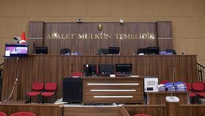 Yargı reformu ne zaman açıklanacak