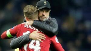 4 yenilgiyle finalde Liverpoolun Şampiyonlar Ligi karnesi...