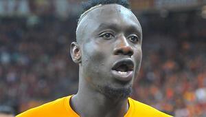 Diagne transfer bombasını patlattı Juventusu açıkladı