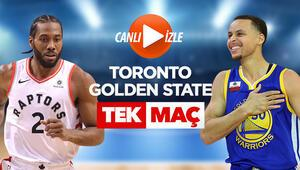 NBA play-off final serisi TEK MAÇla başlıyor iddaanın favorisi...