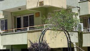 Pes dedirten olay Kız öğrenciler için bağışlandı, Suriyeli erkeklere kiralandı