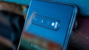 Akıllı telefonlar oyun tutkunlarının yükselen tercihi
