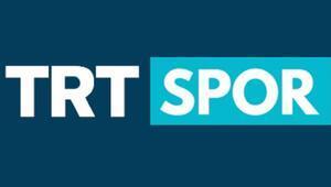 TRT Spor canlı yayın akışı içerisinde hangi programlar var