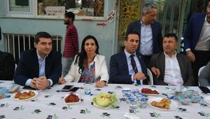 Adil Gevrek: Anadolu'dan bir şampiyon çıkacaksa bu Yeni Malatyaspor olacaktır