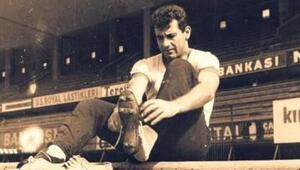 Metin Oktay kimdir, vefat ettiğinde kaç yaşındaydı