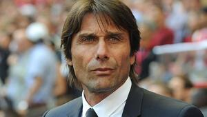 Antonio Conte, Interde