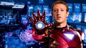 Zuckerbergten önemli açıklama: Yapay zekaya yoğunlaştık