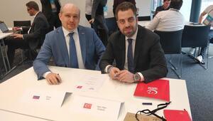 Türkiye ile Rusya Espor Federasyonu arasında iş birliği anlaşması imzalandı