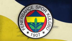 Fenerbahçede bayramlaşma töreni 6 Haziranda yapılacak