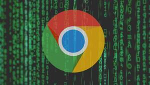 Chromedan kullanıcıları sevindirecek hamle