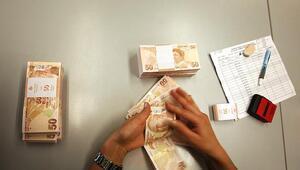 Emekli maaşları ne zaman ödenecek Bayram ikramiyelerinden sonra gözler o tarihte