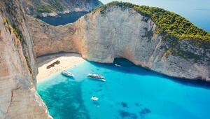 Dünyanın göz kamaştıran en temiz suları Listede Türkiyeden de bir yer var...