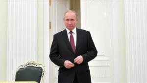 Rusya ABye yönelik yaptırımları genişletti