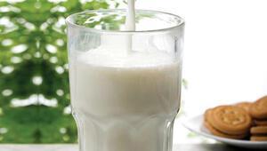 Dünya Süt Günü öncesinde önemli uyarılar