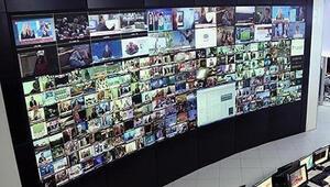 Televizyon Yayıncıları Derneği Başkanlığına Fatih Savaş seçildi