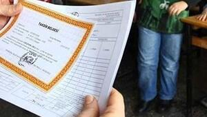 Takdir- teşekkür hesaplama nasıl yapılır e okul üzerinden karne notu nasıl görüntülenir