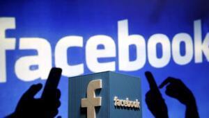 Facebook KVKK cezasını ödedi ama itiraz da edecek
