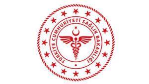 Sağlık Bakanlığından bayram genelgesi