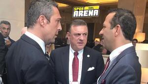 Çaykur Rizespor Başkanı Kartaldan Vedat Muriç açıklaması