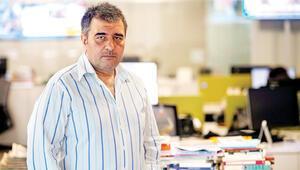 Hürriyet'in kıdemli muhabiri anlatıyor: FETÖ Türkiye'nin değil dünyanın en karanlık suç örgütü