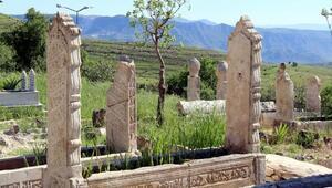 Tillodaki gizemli mezarların sırrı çözülüyor