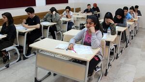 Liselere sınavsız yerel yerleştirme nasıl yapılacak MEBden önemli açıklama