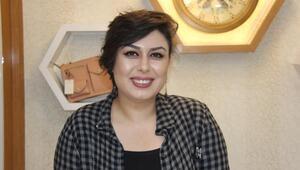 Türkiyede doğurganlık hızının en düşük olduğu il Gümüşhane
