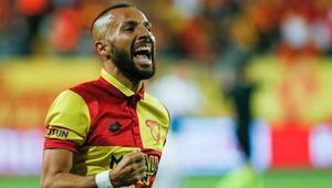 Abdullah Avcı onayladı Beşiktaşın ilk transferi...