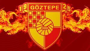 Transfer taarruzu başlıyor Göztepe...