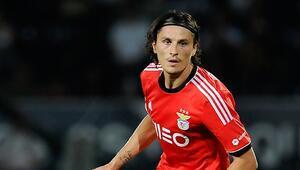 Fenerbahçe, Fejsa transferi için Benfica ile anlaştı