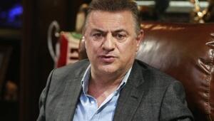 Çaykur Rizespordan sponsorluk açıklaması