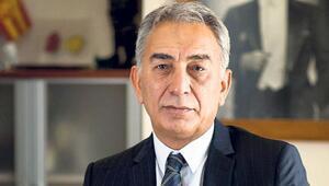 Adnan Polat: Başkan olsam Fatih Terimle çalışmazdım