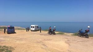 Jandarma, Kandıra'da bayram tatili tedbirlerini arttırdı