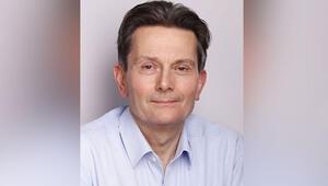 SPD Federal Meclis Grup Başkanı Mützenich