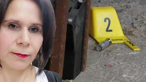Antalya'da koca dehşeti 3 gün önce sosyal medyada yazmış