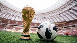 FIFA Kulüpler Dünya Kupası 2 yıl Katarda