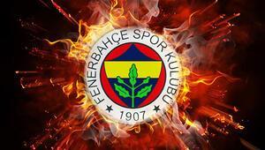 Son dakika: Fenerbahçe bu sefer işi bitiriyor Evertondan transfer...